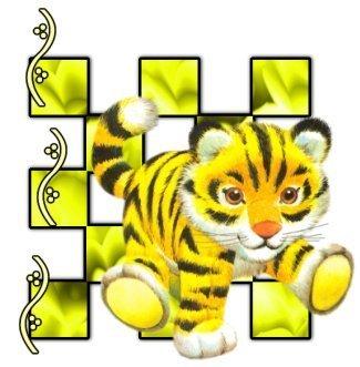 cid_020901c85b8ac61d90e00401a8c0c834547ff7804fe.jpg