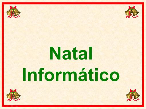 slide-natal-informatico