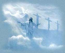 jesus-ressucitado1