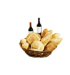 paes-e-vinho1
