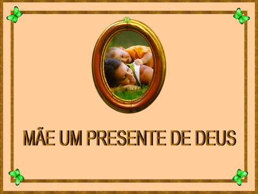 slide-mae-presente