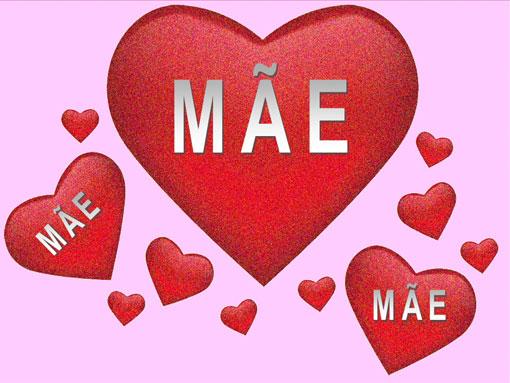 slide-mae