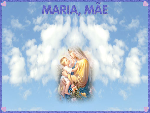 slide-maria-mae