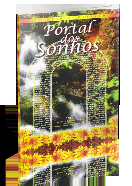 livro-portal-dos-sonhos