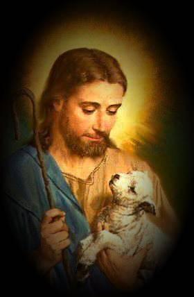 Páscoa Jesud