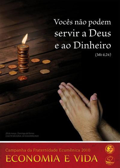 campanha_fraternidade1