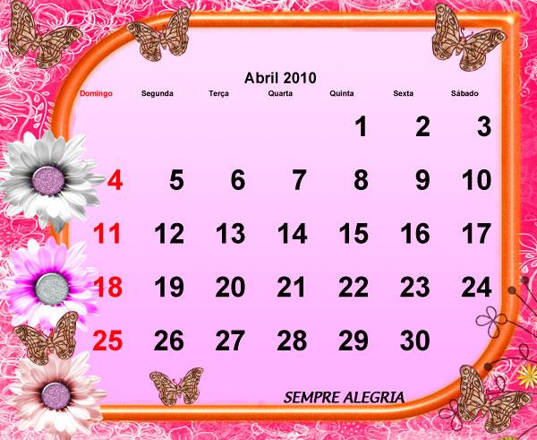 calendario-abril