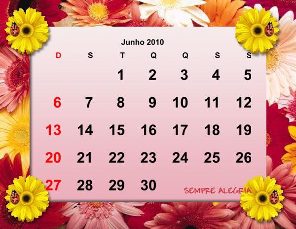 mês-de-junho