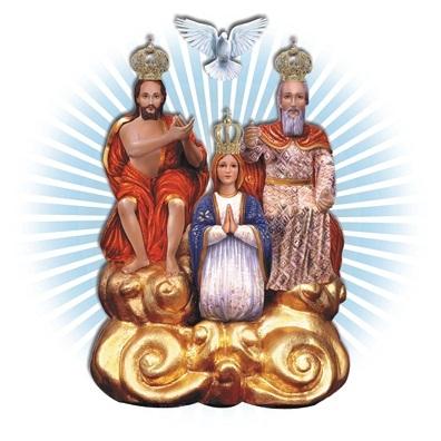 Consagracao-ao-Divino-Pai-Eterno