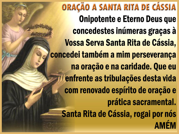 SANTA_RITA_DE_CÁSSIA_4__63515_zoom