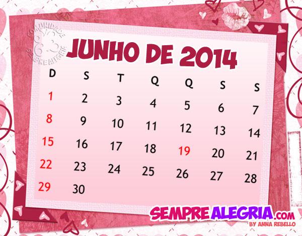 junho-2014