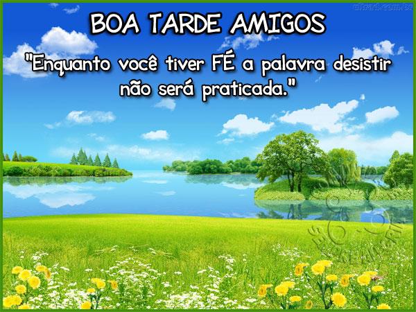 Boa-Tarde-3