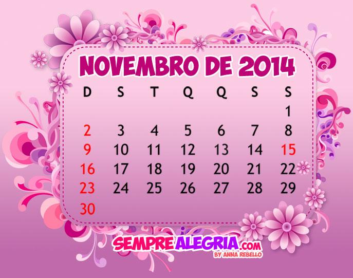 Novembro-2014-1