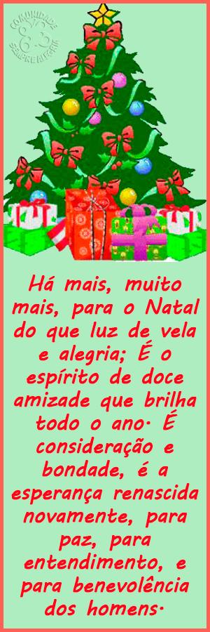 Feliz-Natal-4