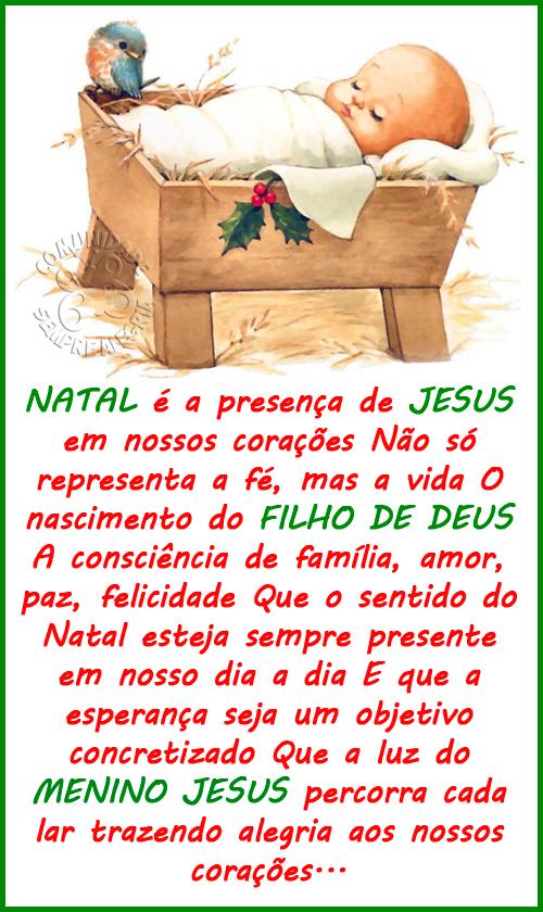 Feliz-Natal-5