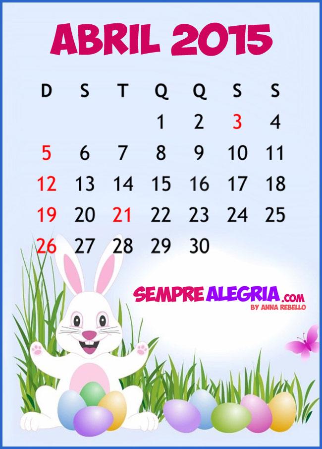 calendario-abril-2015
