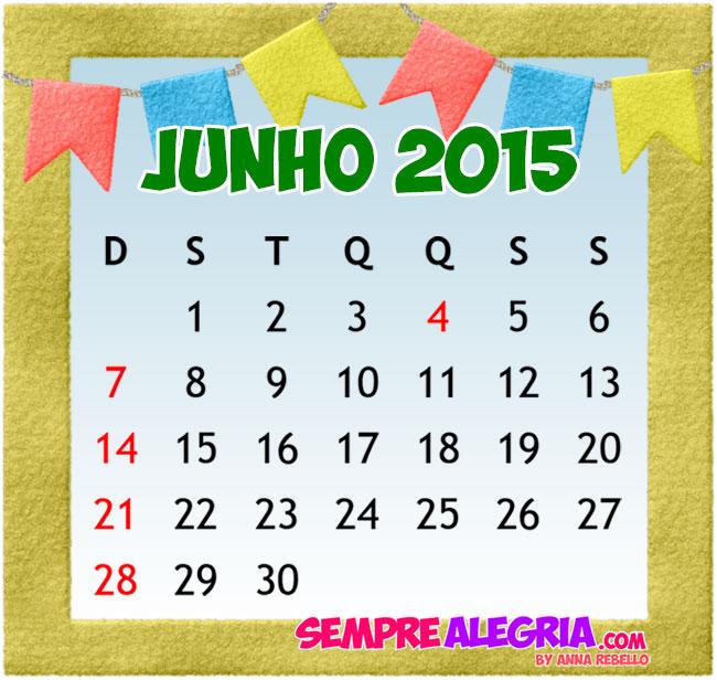 calendario-junho-2015