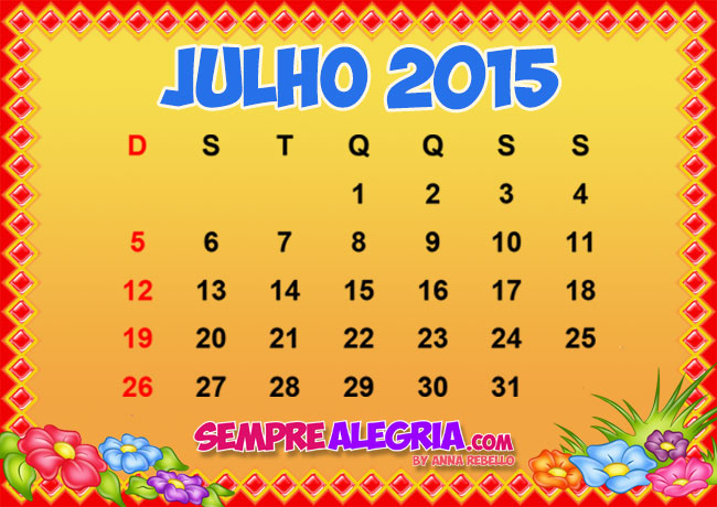 Julho-de-2015-(1)