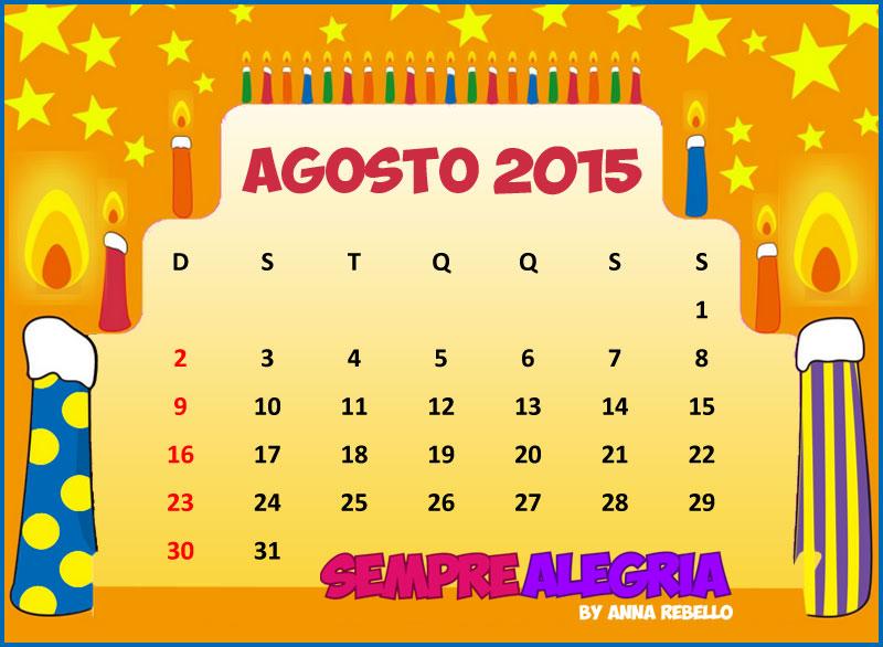 calendario-agosto-2015