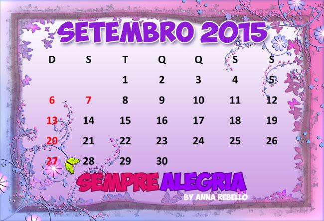 calendario-setembro-2015