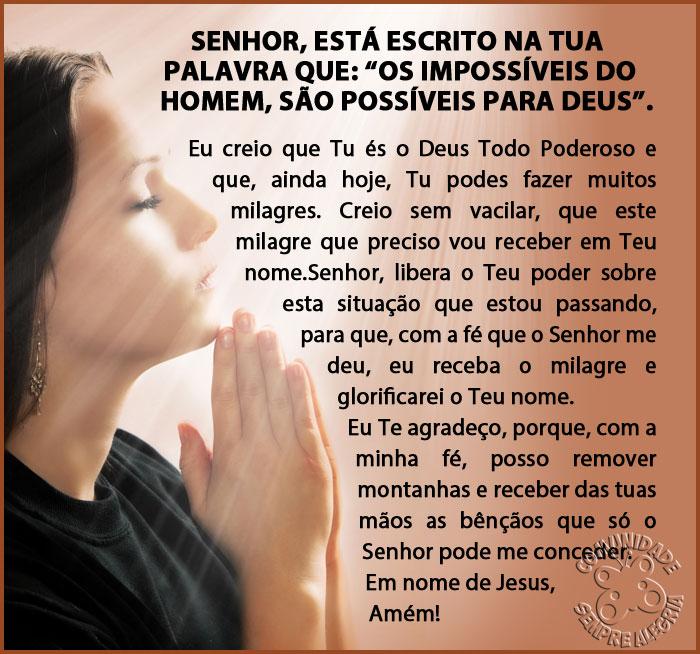 Pedindo-um-milagre-ao-Senhor---ALTERADO