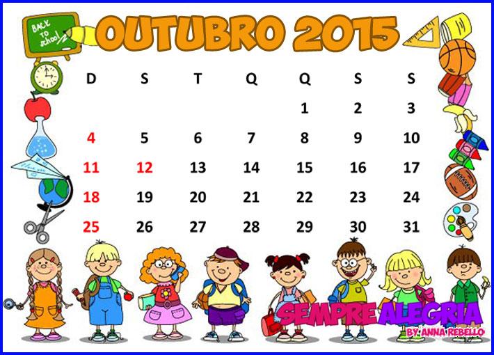 calendario-outubro-2015