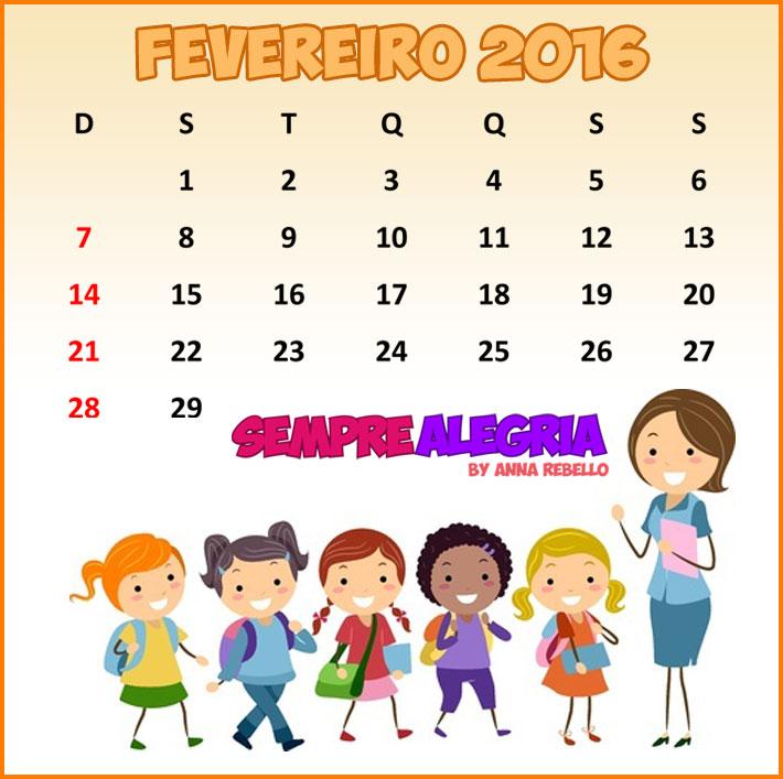 calendario-fevereiro-2016