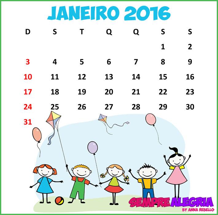 calendario-janeiro-2016