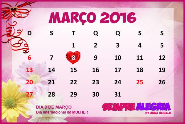calendario-marco-2016