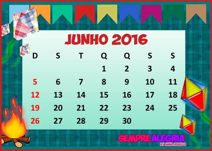 calendario-junho-2016