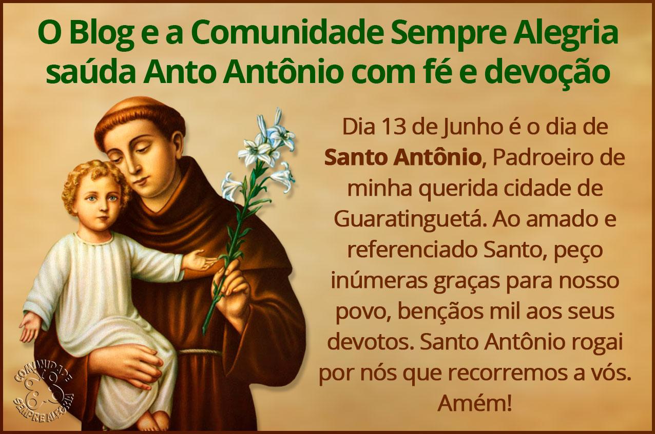 santo-antonio-2016