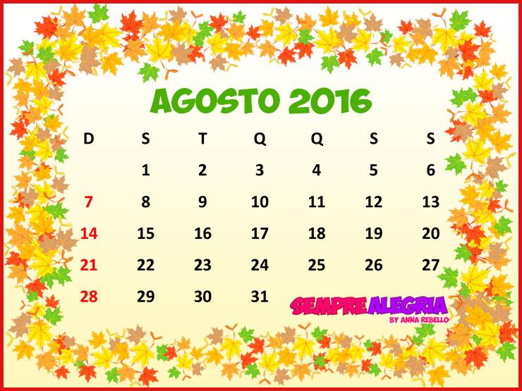 calendario-agosto-2016