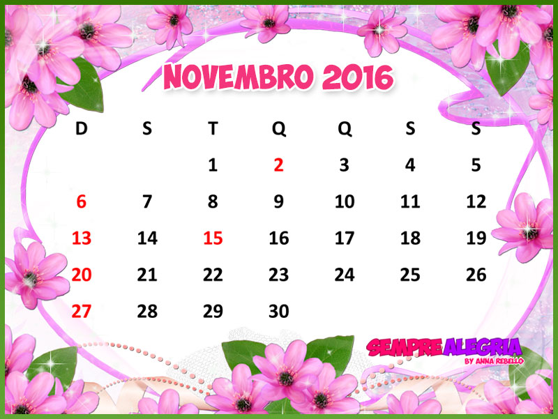 calendario-novembro-2016
