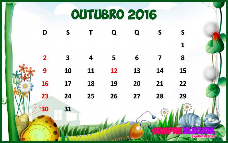 calendario-outubro-2016
