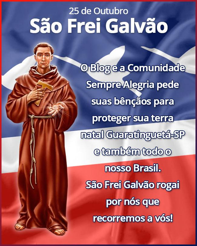 sao-frei-galvao