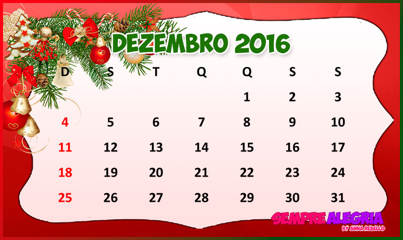 calendario-dezembro-2016
