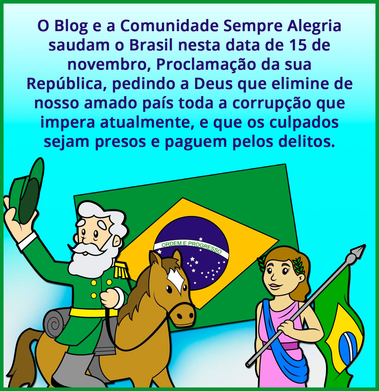proclamacao-republica-2016