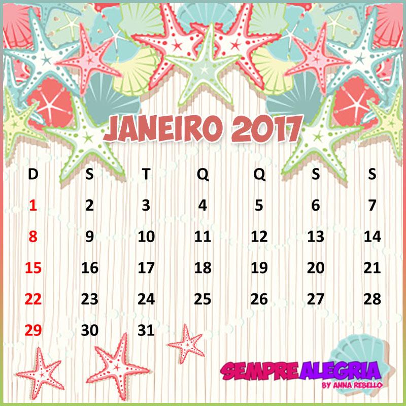 calendario-janeiro-2017